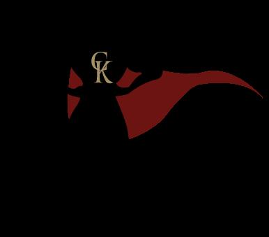 CrusadersForKids_Logo-FIN